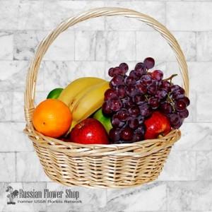 Ukraine gift basket #8