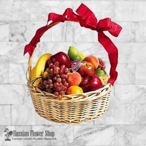 Ukraine gift basket #12